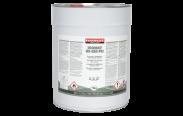 ISOMAT BI-120 PU Transparent Polyurethane Resin by ISOMAT PU Systems